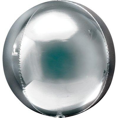 Фольгированный шар 111