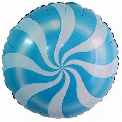 Фольгированный шар 103