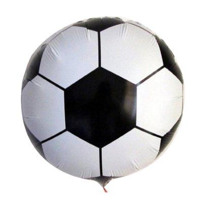 Фольгированный шар 35