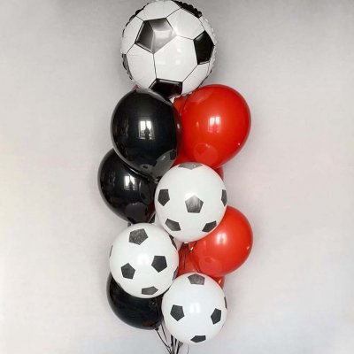 Оформление Футбол 24