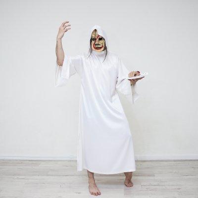 Аренда Женский костюм 5