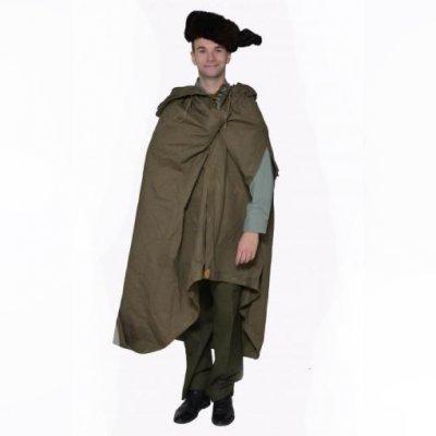 Аренда Мужской костюм 34