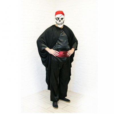 Аренда Мужской костюм 40